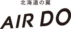 北海道の翼、AIRDO