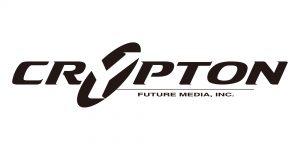 クリプトン・フューチャー・メディア