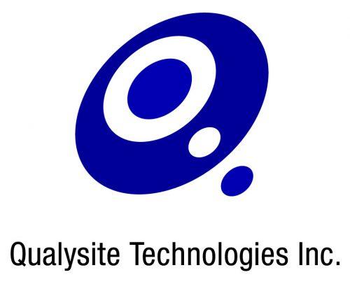 クオリサイトテクノロジーズ株式会社