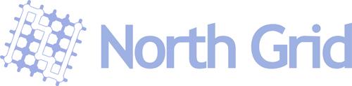 株式会社ノースグリッド