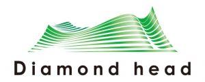 ダイヤモンドヘッド株式会社