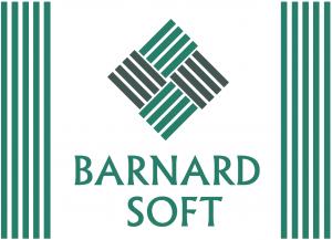 株式会社バーナードソフト