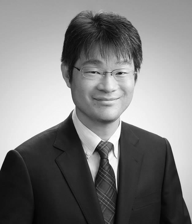 北海道大学調和系工学講座教授/SAPPORO AI LABラボ長 川村 秀憲